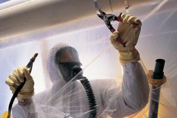 asbestos-removal-contractor-brisbane
