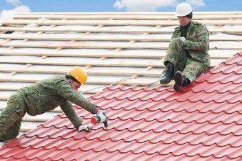 zen-roofing---64122954
