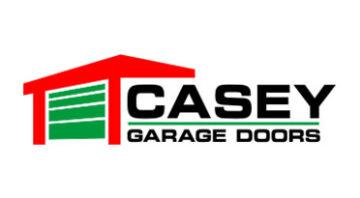 Casey Garage Doors