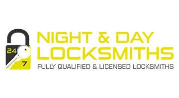 Night & Day Locksmiths
