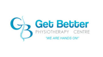 Get Better PhysioTherapy Center