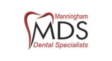 MDS Dental